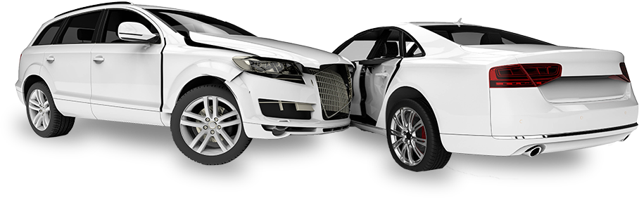 cars-img1